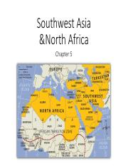Sp17_Ch5_Southwest Asia North Africa_020717.pdf
