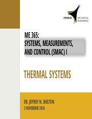 L25_Thermal_Systems.pdf