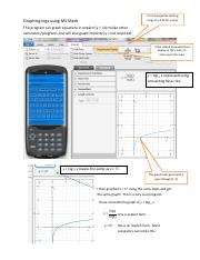 MS+Math+and+log+graphs.pdf