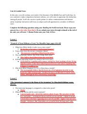 Unit 10 Guided Notes (Completed ~ AR).docx