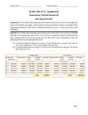 GE 348 - Assignment 8 - Solution.pdf