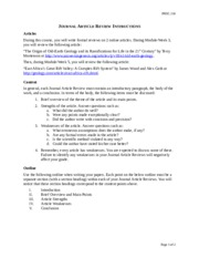 Case study depression answer sheet ellen depression and suicidality