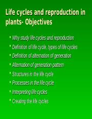 AOG_LIFE_CYCLE_AND_REPRODUCTION