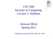 Lecture-1-Syllabus_01_10_10_online