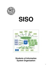 SISO Constituition 10122006