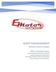 Audit Bagian Ina.docx