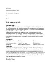 Si'oni Lab Report  (1).docx