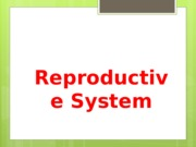PYP Reproductive S