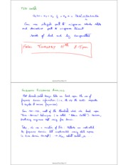 EE_380_F08_ANNOTATED_NOTES_PART_8