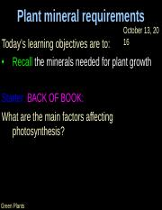 3_Leaf_Adaptations_Nutrient_Requirements.ppt