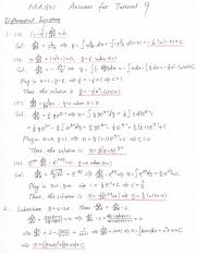 MA1301_Tutorial9_Answers