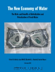 Pacific_Inst_New_Econ_of_Water