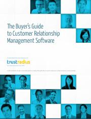 TrustRadius-Buyers-Guide-to-CRM-Software.pdf