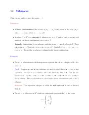 Chapter10 subspace notes.pdf