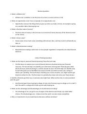 Text Questions 3.docx