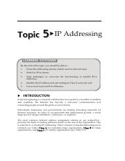 Topic5 IPAddressing.pdf