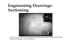 MECH2400 9400 Engineering Drawings Lecture Sectioning 2016.pdf