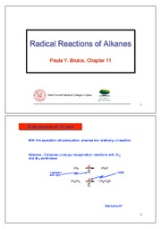 Chem357_Alkyl_halides__FINAL_Student_