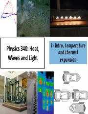 01 - Intro temperature and thermal exapnsion.pdf