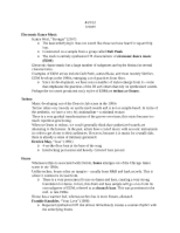Lecture Notes: 4-23-12