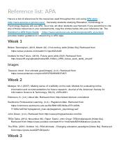 Reference list_ APA_ Learning & Communicating Online.pdf