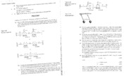 141_1_Chapter3_problems_4