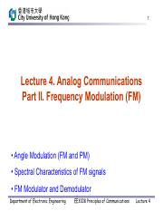 EE3008_Lecture4.pdf