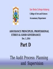-Audit-Theory-Part-D_Planning-and-Supervision-Dec-1.docx