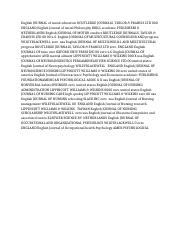 AS-Notes (25).docx