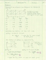 CEE377-HW-4-Solutions (1)