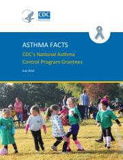 asthma_facts_program_grantees.pdf