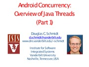 S1-M2-P1-overview-of-Java-threads-pt1