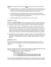 2003 Sample Exam.pdf