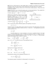 Thermodynamics HW Solutions 529