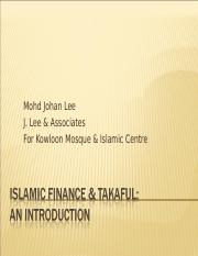 introduction_islamic finance