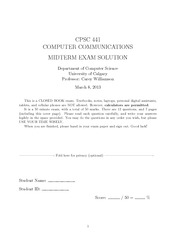midterm2013-solution
