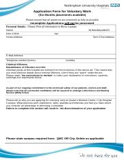 application_form_-_jan_2015
