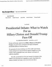 what to watch for debate.pdf