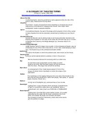 a_glossary_of_teatre_terms.pdf