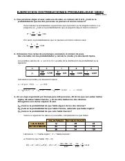 ejercicos_probabilidad_1bachiller_2011.doc