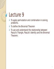 Lecture 9.pptx