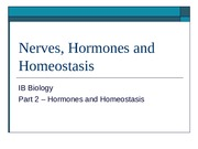 08_Nerves_Hormones_and_Homeostasis_part_2_hormones