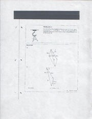 vector mechanics for eng statics 7thed sm by johnson chp2