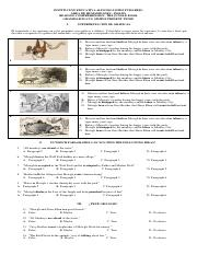 EXAMEN 1. THE JUNGLE BOOK.pdf