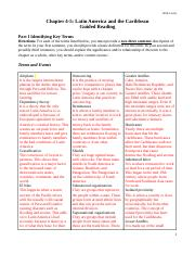 Latin America Guided Reading.docx