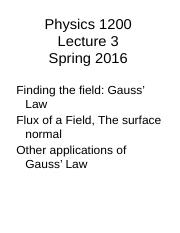 p2s16_lecture03_gauss_law.pptx