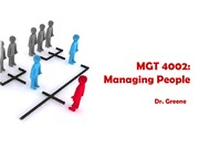 Topic3_PerfMgmt_MGT4002_Fall13