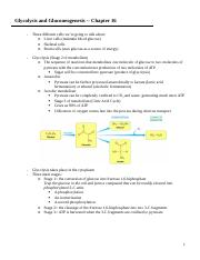 Summer 13 biochemistry Chapter 16.docx