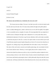 Virtuous man essay.docx