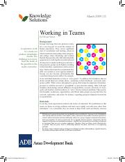 PreMBA.Del.12.Serrat.working-in-teams.pdf
